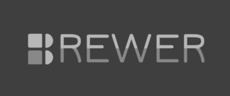 File:Brewer-Corporation-Logo.png