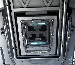 File:Cargo Hatch Type 6.jpg