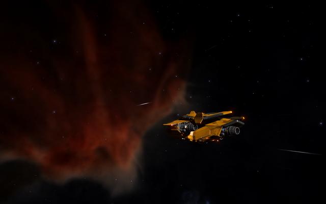 File:Eta Carinae Nebula.png