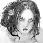 File:Elizabeth gillies by mau009-d3f6jfc.jpg