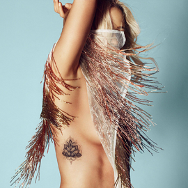 Ellie-Goulding-On-My-Mind-2015-Promotional