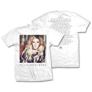 Bling Unisex T-Shirt - £25.00