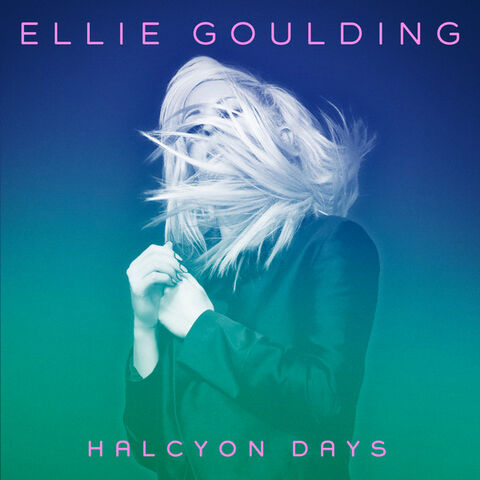 File:Halcyon Days Deluxe.jpg