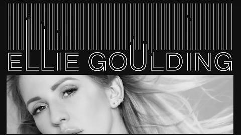 Ellie Goulding - Star Collection by Deichmann