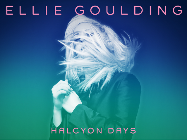 File:Digital Booklet - Halcyon Days (Deluxe Edition) Page 1.png