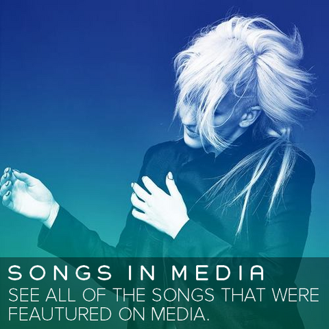 File:SONGS IN MEDIA.png