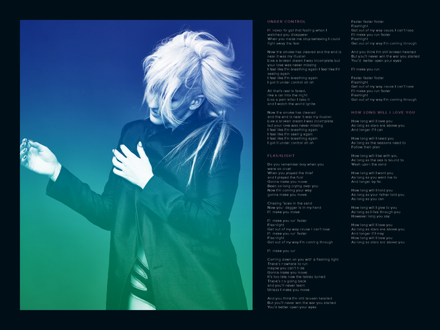 File:Digital Booklet - Halcyon Days (Deluxe Edition) Page 7.png
