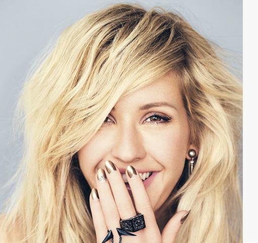 File:Ellie-Goulding-Cosmopolitan.png