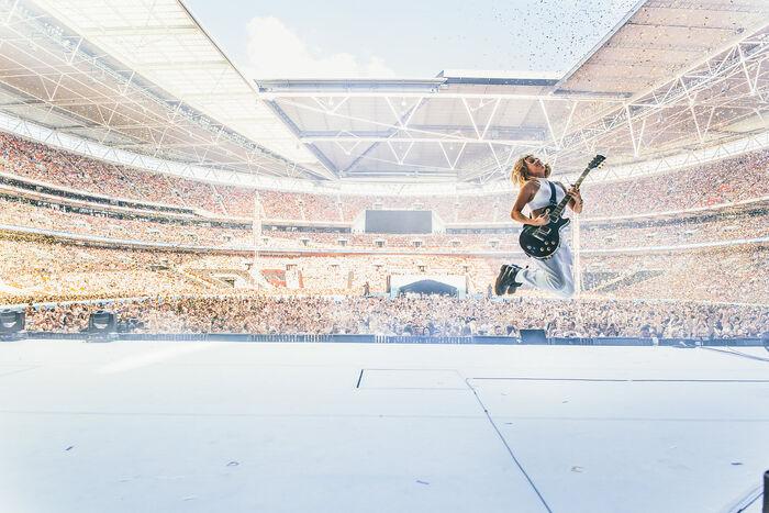 Wembley stadium02