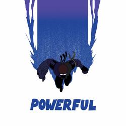 Major-Lazer-Powerful-Alt