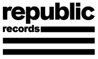 File:Republic records logo.png