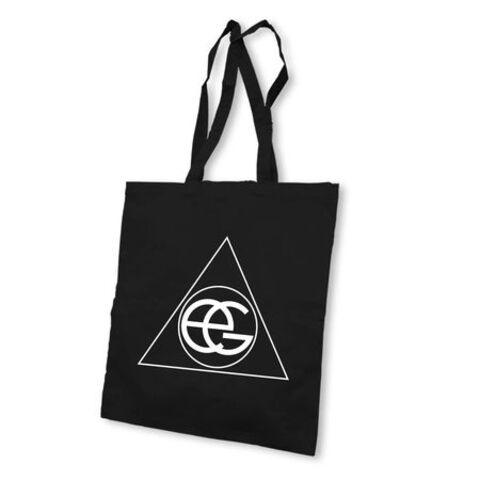 Logo Tote Bag - £10.00