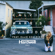 Calvin-Harris-Outside-Hardwell-Remix