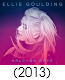 File:HALCYON DAYS 2013.png