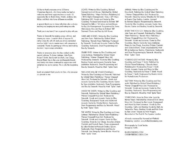 File:Digital Booklet - Lights Page 8.png