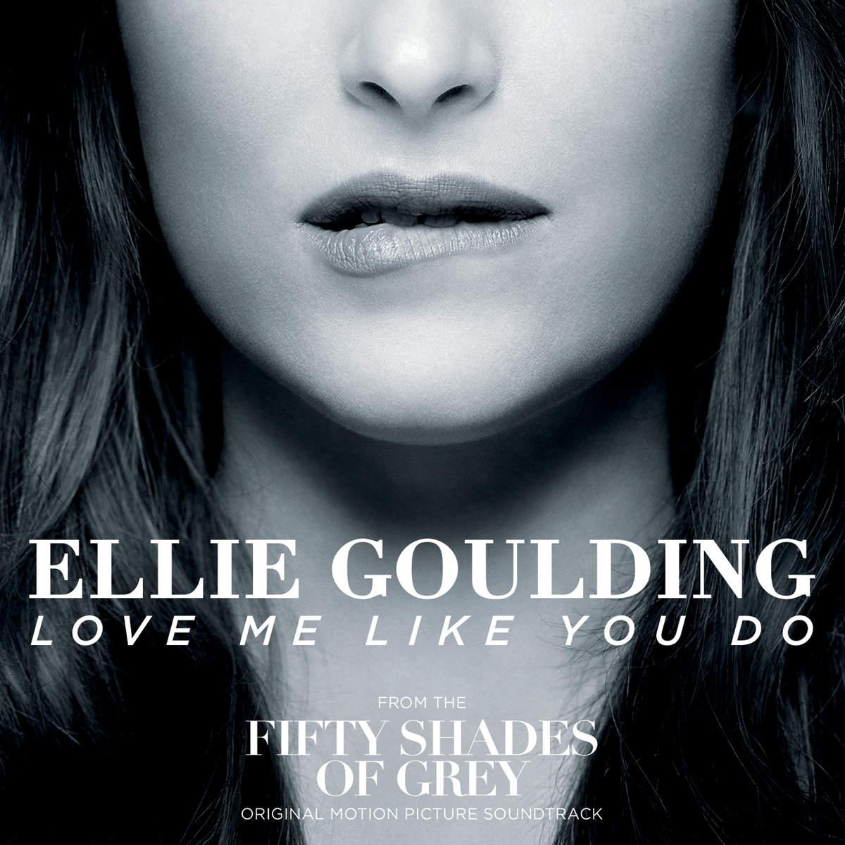 Love Me Like You Do (song) | Ellie Goulding Wiki | FANDOM powered ...