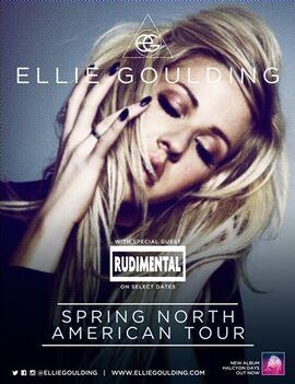 EllieGoulding sgR Label COL