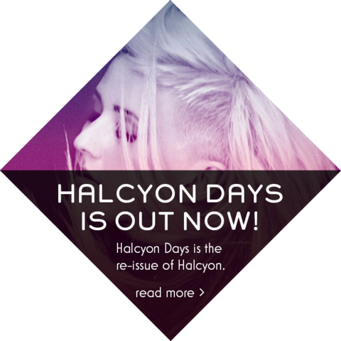 File:HALCYON DAYS TRIANGLE.png