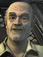 File:TWD Officer.png