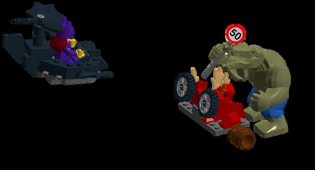 File:Killer Croc Rampage.png