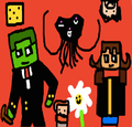 Thumbnail for version as of 16:34, March 18, 2016