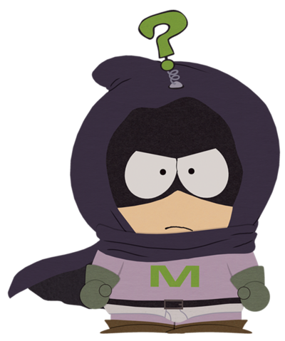 File:Mysterion.PNG