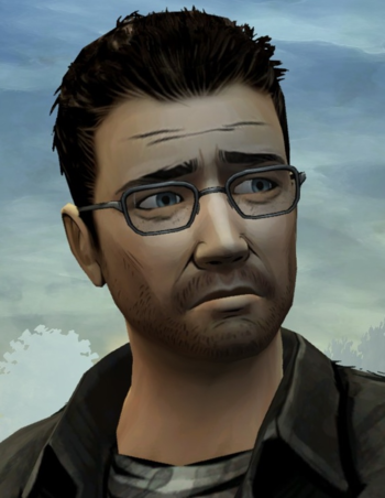 File:TWD Mark.png