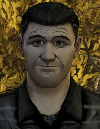 File:TWD Andy.png