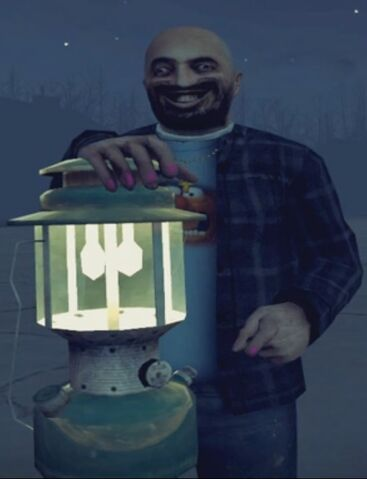 File:Elmer's Flashlight.jpg
