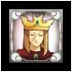 Elminage Gothic Badge 3