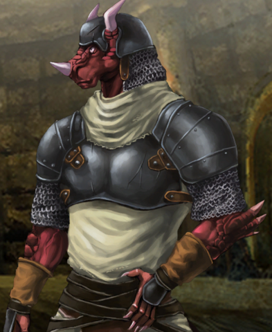File:Male dragonewt2 1.png