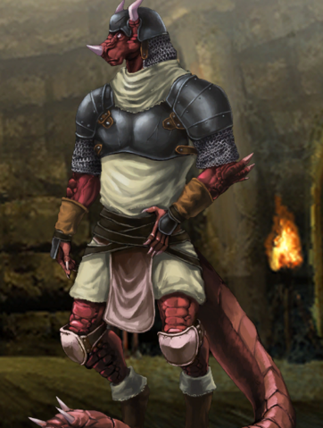 File:Male dragonewt2 2.png
