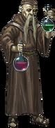 High Alchemist