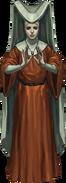 Arch Bishop