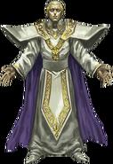 Arch Priest