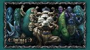 Elminage Gothic-Giants