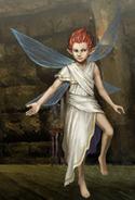 M fairy3 2
