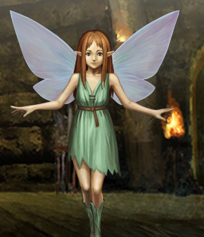 File:F fairy2 2.png