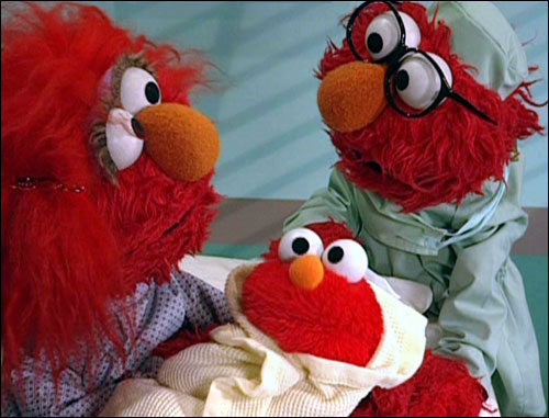 File:Character.elmo's-imaginary-.jpg