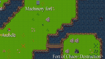 File:Fort of Chaos (Destruction) in map.png