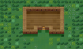 Your Home - Shack.png