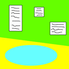 Engine pool