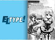 ElTYPE!Vol. 1-02 copy