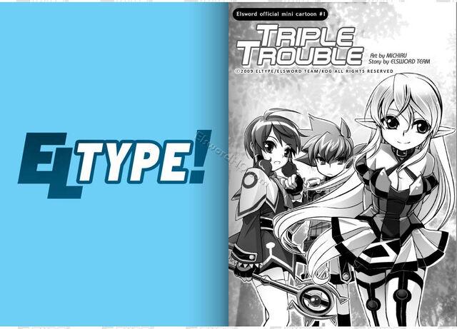 File:ElTYPE!Vol. 1-02 copy.jpg