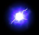 Bolas de energía