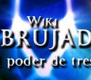 Wiki Embrujadas