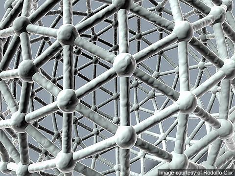 File:1-nanotechnology.jpg