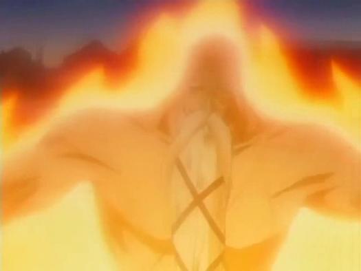 Yamamoto fire aura bleach55-525x394