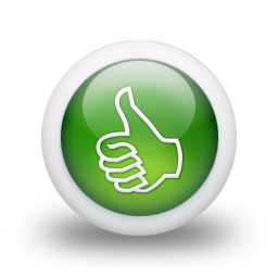 103478-3d-glossy-green-orb-icon-business-thumbs-up1