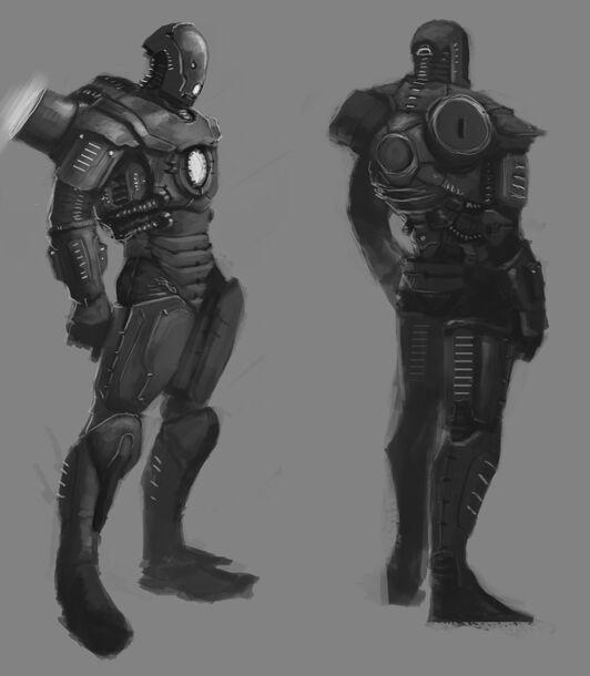 Concept-light-armour-2